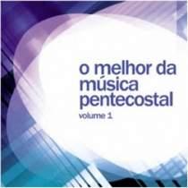 cd-o-melhor-da-musica-pentecostal-vol-1