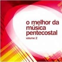 cd-o-melhor-da-musica-pentecostal-vol-2