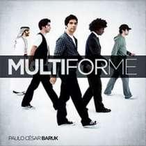 cd-paulo-cesar-baruk-multiforme