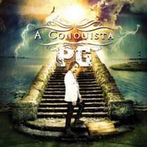 cd-pg-conquista