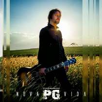 cd-pg-nova-vida