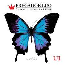 cd-pregador-luo-unico-incomparavel-vol-2