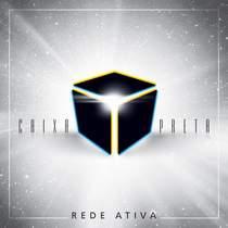 cd-rede-ativa-caixa-preta
