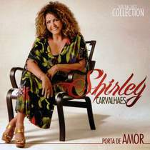 cd-shirley-carvalhaes-porta-de-amor