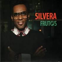 cd-silvera-frutos