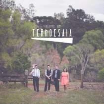 cd-ternoesaia-volume-1