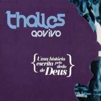 cd-thalles-roberto-uma-historia-escrita-pelo-dedo-de-deus