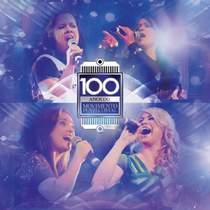 CD 100 Anos do Movimento Pentecostal