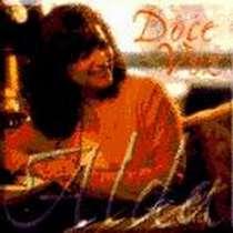 CD Alda Célia - Doce Voz