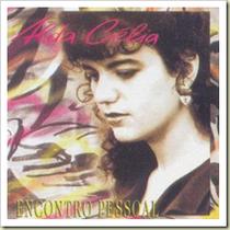 CD Alda Célia - Encontro Pessoal
