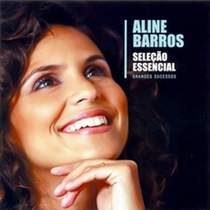 cd-aline-barros-selecao-essencial