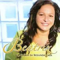 cd-beatriz-a-gloria-da-segunda-casa