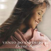 cd-bruna-karla-vento-do-espirito