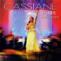 cd-cassiane-25-anos-de-muito-louvor