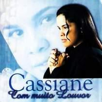 cd-cassiane-com-muito-louvor
