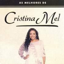 cd-cristina-mel-as-melhores