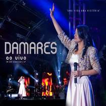 cd-damares-ao-vivo