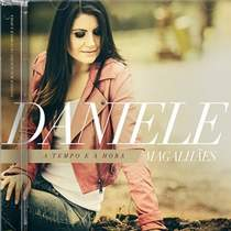 cd-daniele-magalhaes-a-tempo-e-a-hora