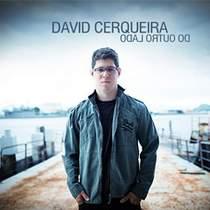 cd-david-cerqueira-do-outro-lado