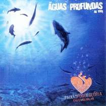 cd-david-quinlan-aguas-profundas