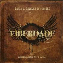 cd-david-quinlan-liberdade
