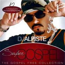 cd-dj-alpiste-super-gospel