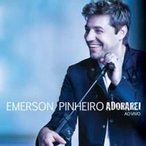 cd-emerson-pinheiro-adorarei