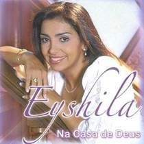 cd-eyshila-na-casa-de-deus