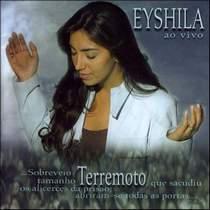 cd-eyshila-terremoto