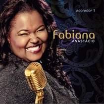 cd-fabiana-anastacio-adorador