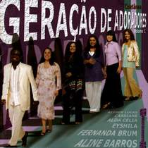 cd-geracao-de-adoradores-vol-1