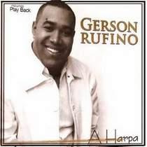 cd-gerson-rufino-a-harpa
