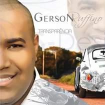 cd-gerson-rufino-transparencia