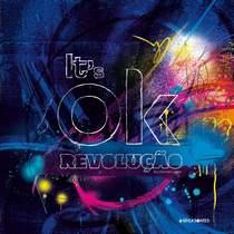 cd-its-ok-revolucao