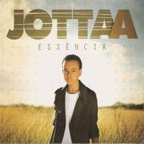 cd-jotta-a-essencia