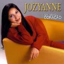 cd-jozyanne-um-novo-coracao