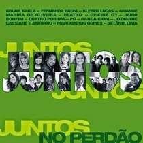 CD Juntos - No Perdão