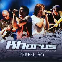cd-khorus-perfeicao