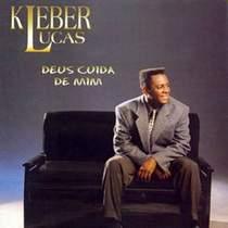 cd-kleber-lucas-deus-cuida-de-mim