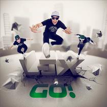 cd-lex-skate-rock-lex-go