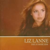 cd-liz-lanne-deus-disse-sim