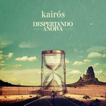 cd-ministerio-despertando-a-noiva-kairos
