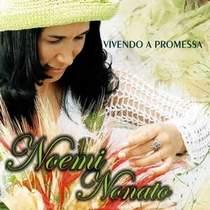 cd-noemi-nonato-vivendo-a-promessa