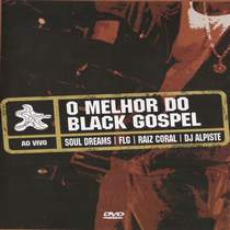 cd-o-melhor-do-black-gospel