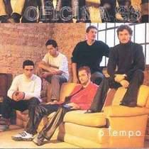 cd-oficina-g3-o-tempo