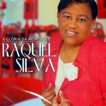 cd-raquel-silva-a-gloria-da-meia-noite