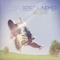 cd-rebeca-nemer-sou-livre