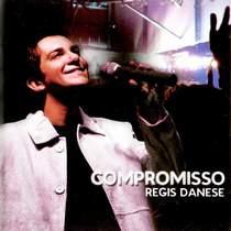cd-regis-danese-compromisso