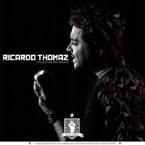 cd-ricardo-thomaz-flecha-de-amor