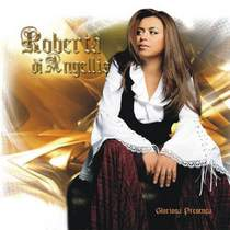 cd-roberta-di-angellis-gloriosa-presenca